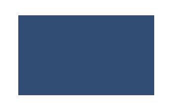 Licensed Building Contractor in AZ